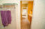 6134 Spruce Ave, Gleneden Beach, OR 97388 - Shower in Master