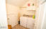 6134 Spruce Ave, Gleneden Beach, OR 97388 - Bedroom #2