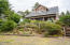 6134 Spruce Ave, Gleneden Beach, OR 97388 - Street view South