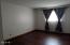 3638 SW Beach Ave, Lincoln City, OR 97367 - Main floor bedroom