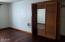 3638 SW Beach Ave, Lincoln City, OR 97367 - Main floor bedroom (2)
