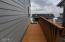 3638 SW Beach Ave, Lincoln City, OR 97367 - Side walkway