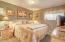 325 Lancer St, 48, Gleneden Beach, OR 97388 - Guest bedroom