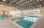 325 Lancer St, 48, Gleneden Beach, OR 97388 - Cavalier pool