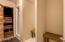 325 Lancer St, 48, Gleneden Beach, OR 97388 - Clubhouse sauna