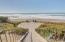 325 Lancer St, 48, Gleneden Beach, OR 97388 - Cavalier  beach access