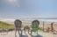 325 Lancer St, 48, Gleneden Beach, OR 97388 - Stairs to beach