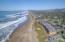 325 Lancer St, 48, Gleneden Beach, OR 97388 - Cavalier Condo beach view north