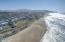 325 Lancer St, 48, Gleneden Beach, OR 97388 - Cavalier Condo beach view south
