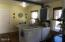 156 NW 9th St, Toledo, OR 97391 - Kitchen
