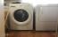 156 NW 9th St, Toledo, OR 97391 - Washer/Dryer