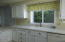 450 Seagrove Loop, Lincoln City, OR 97367 - Kitchen