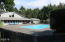 450 Seagrove Loop, Lincoln City, OR 97367 - Seagrove Pool