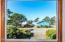265 Wallace, Gleneden Beach, OR 97388 - Ocean view living