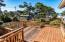265 Wallace, Gleneden Beach, OR 97388 - Fire Pit