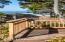 265 Wallace, Gleneden Beach, OR 97388 - 265 Wallace-28