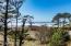 265 Wallace, Gleneden Beach, OR 97388 - 265 Wallace-29