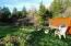 541 N Bayview Ct, Waldport, OR 97394 - More Garden Space