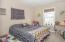 1820 NE 19th St, Lincoln City, OR 97367 - Guest Bedroom