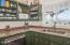 1820 NE 19th St, Lincoln City, OR 97367 - Kitchen