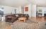 1820 NE 19th St, Lincoln City, OR 97367 - Living Room
