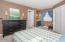 1820 NE 19th St, Lincoln City, OR 97367 - Master Bedroom