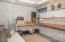 1820 NE 19th St, Lincoln City, OR 97367 - Workroom