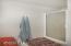 1820 NE 19th St, Lincoln City, OR 97367 - Bathroom