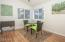 1820 NE 19th St, Lincoln City, OR 97367 - Dining Area