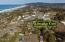 1820 NE 19th St, Lincoln City, OR 97367 - Aerial