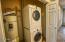 236 SW 27th St, South Beach, OR 97365 - Laundry Area