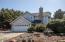 450 Edgewater, Depoe Bay, OR 97341 - Edgewater home