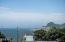 450 Edgewater, Depoe Bay, OR 97341 - Views