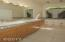 450 Edgewater, Depoe Bay, OR 97341 - Downstairs Master Bath