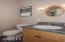450 Edgewater, Depoe Bay, OR 97341 - Half Bath