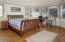 450 Edgewater, Depoe Bay, OR 97341 - Upstairs Master