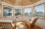 450 Edgewater, Depoe Bay, OR 97341 - Crows Nest