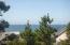 450 Edgewater, Depoe Bay, OR 97341 - Ocean View
