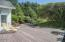 450 Edgewater, Depoe Bay, OR 97341 - Backyard