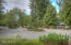 450 Edgewater, Depoe Bay, OR 97341 - Entrance