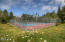 450 Edgewater, Depoe Bay, OR 97341 - Outdoor tennis courts