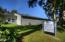 450 Edgewater, Depoe Bay, OR 97341 - Community Center