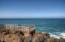 450 Edgewater, Depoe Bay, OR 97341 - Whale Watching