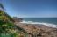 450 Edgewater, Depoe Bay, OR 97341 - Cliffs