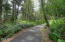 450 Edgewater, Depoe Bay, OR 97341 - Paved Trails