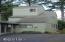 1268 SW Meadow Ln, Depoe Bay, OR 97341 - 2nd floor deck