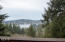 5616 NE Stevens Rd, Otis, OR 97368 - View of Devils Lake