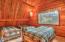 5616 NE Stevens Rd, Otis, OR 97368 - 2nd bedroom