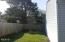 1606 NW 21st St, Lincoln City, OR 97367 - Back Yard