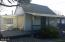1606 NW 21st St, Lincoln City, OR 97367 - Cottage Front